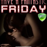 fridayadultcomment003