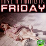 fridayadultcomment060