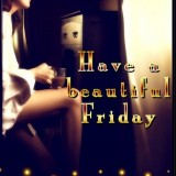 fridayadultcomment229