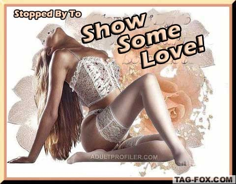 showinglovecomment127.jpg