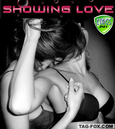 showinglovecomment156.jpg