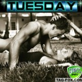 tuesdayadultcomment435