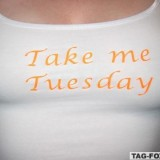 tuesdayadultcomment453