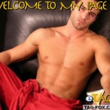welcometomypagecomment158