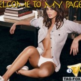welcometomypagecomment180