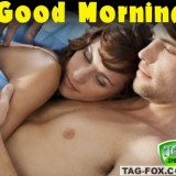 goodmorningcomment267