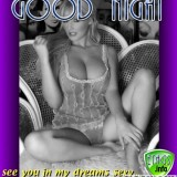 goodnightcomment006