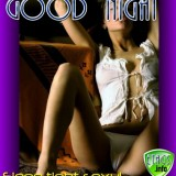 goodnightcomment280