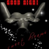 goodnightcomment282