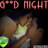 goodnightcomment284