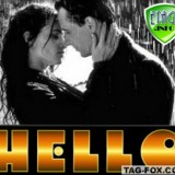 hellocomment230
