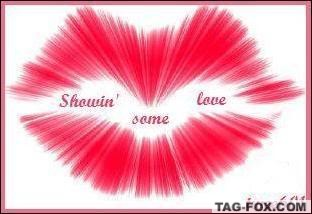showinglovecomment245.jpg