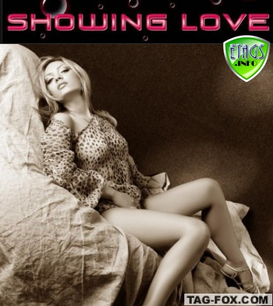 showinglovecomment259.jpg