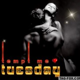 tuesdaycomment517