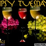 tuesdaycomment531