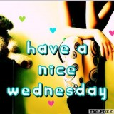 wednesdaycomment346