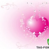 lovecomment184