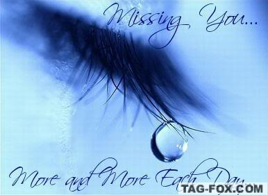 missyoucomment042.jpg