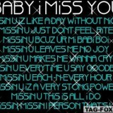 missyoucomment063