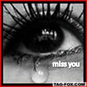 missyoucomment071.jpg