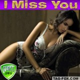 missyoucomment145