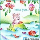 missyoucomment152