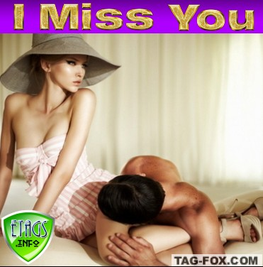 missyoucomment162.jpg