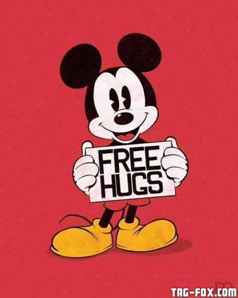 freehugs549769861026_n.jpg