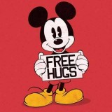 freehugs549769861026_n