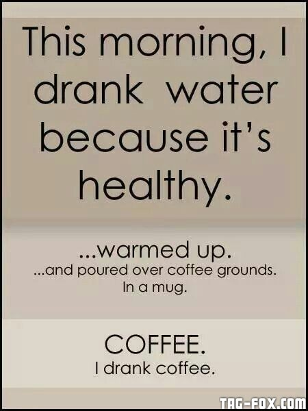 225073-Funny-Morning-Coffee-Quote.jpg