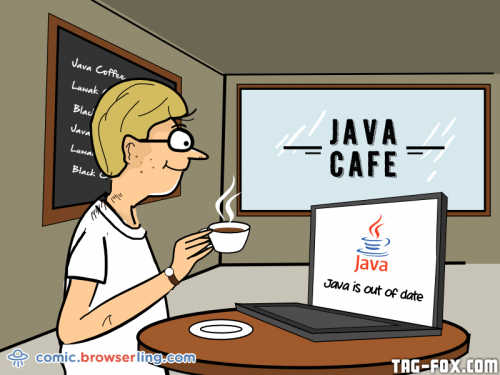 java-cafe-dribbble.png