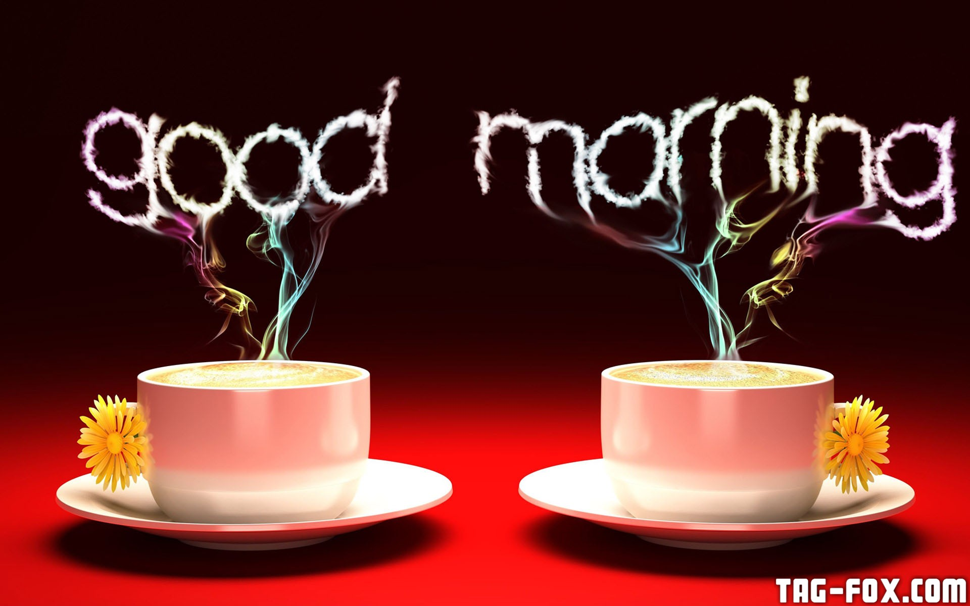 Image result for good morning best walpaper
