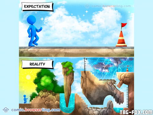 expectation-vs-reality-dribbble.png