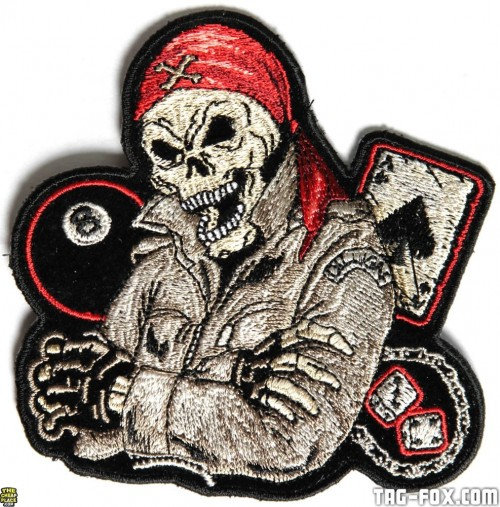 P4247-biker-dude-ace-of-spades-8-ball-dice-and-fun-small-patch-1000x1000.jpg