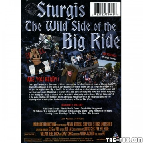 sturgis-uncensored.jpg