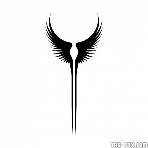 wings_of_the_valkyrie_by_lapt0pguy.png