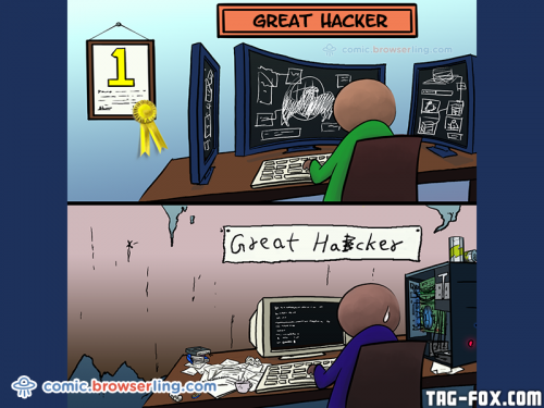 great-hackers-dribbble.png