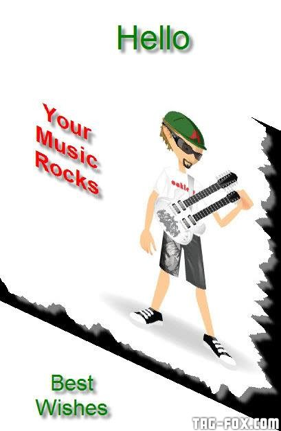 yourmusicrocks.jpg