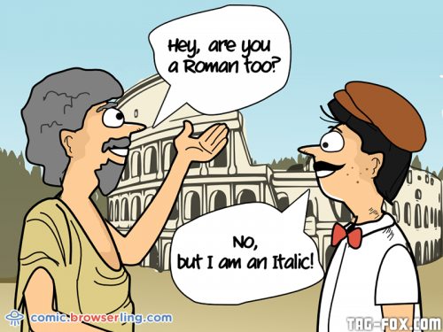 extra-rome-dribbble.png