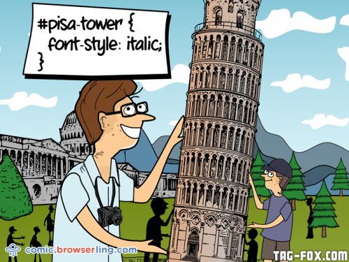 extra-pisa-css-dribbble.png