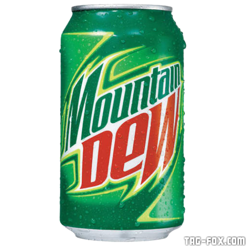 Mountain-Dew-PNG-Clipart.png