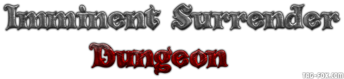 Cool-Text---Imminent-Surrender-Dungeon-265437168681792.png