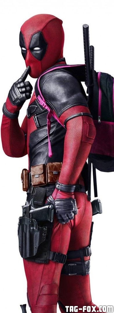 68d60eebb1feccd37eb227fed0060ae2--deadpool-cosplay-deadpool.jpg