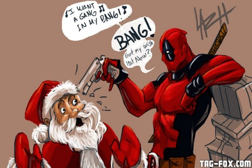 the_deadpool_before_christmas_by_larhsrebirth-d3kds17.jpg