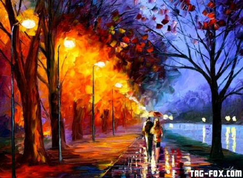 Amazing-Oli-Painting-by-Leonid-Afremov.jpg