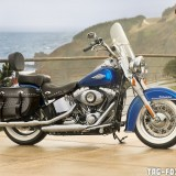 Heritage-Softail-Classic