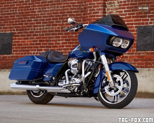 Touring-Road-Glide-Special.jpg