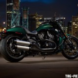V-Rod-Night-Rod-Special
