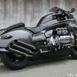 Whitehouse-Honda-Valkyrie-Dragon-King-06