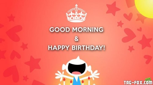 Good-Morning-and-Happy-Birthday-Keep-Calm-Style-FB.jpg